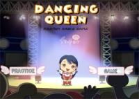 美少女跳舞机